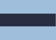 Barchart Logo