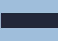 Future Money Trader Logo