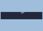 Investing Logo