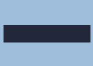 Street Register Logo